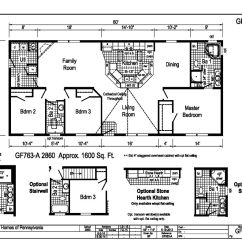 Wiring Diagram For Interconnected Smoke Detectors Anderson Plug Alarms