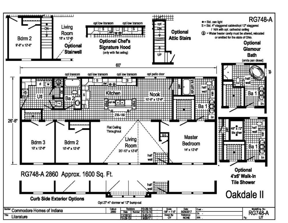 medium resolution of  shutt wiring diagram on