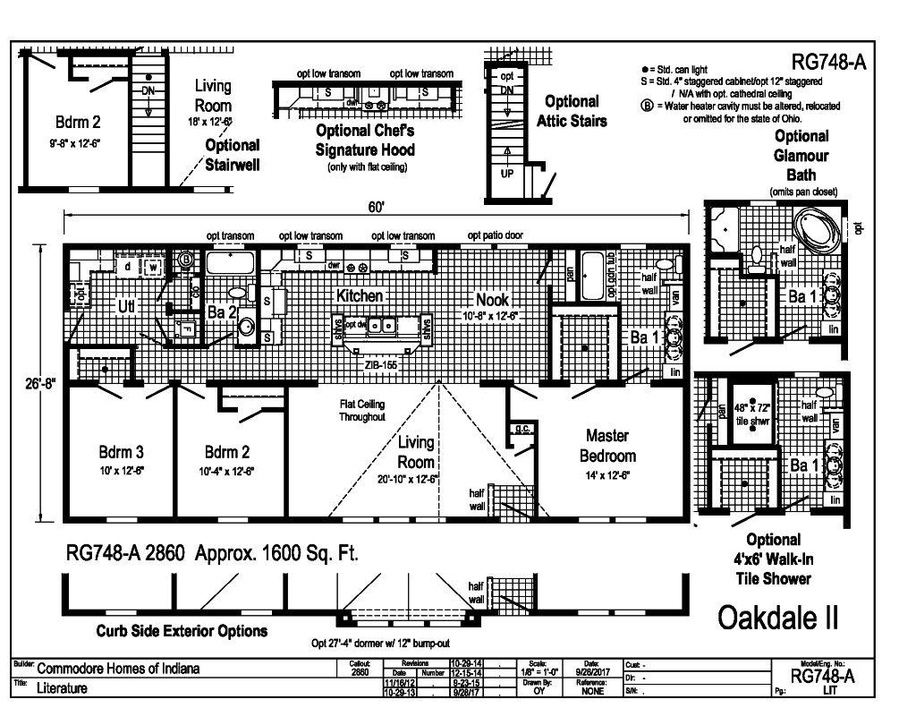 hight resolution of  shutt wiring diagram on