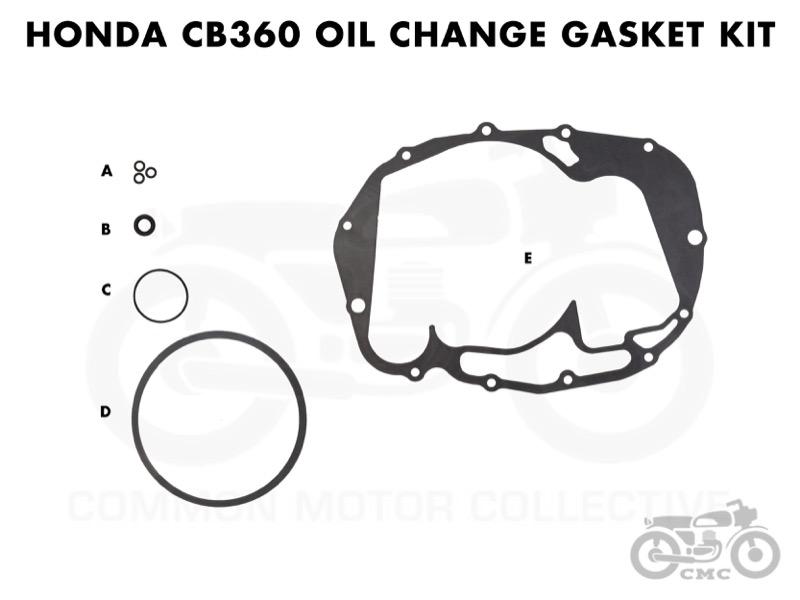 Rd200 Yamaha Motorcycle Engine Diagram Yamaha DT175