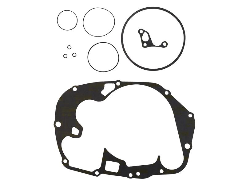 Honda CB350 / CL350 / SL350 Oil Change Gasket Kit  Common