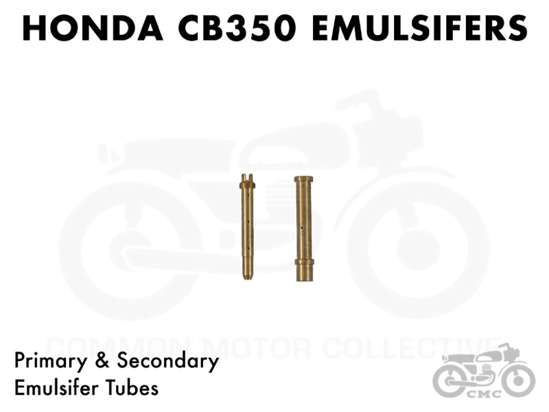 1973 honda cb350 carburetor kit