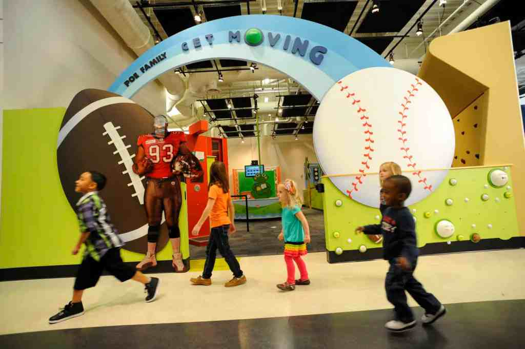 outdoor kids toys, kid outdoor toys, outdoor toys for kids, outdoor kid toys, kids outdoor toys, outdoor toy, outdoor kid toy, outdoor toys, outdoors toys, toys outdoor, toys for outside, outside toys, outdoor play set, outside toys for kids, outside kids toys, kids outside toys, outdoortoys, outdoor playing, toys outside, outdoor play equipment kids, children outdoor toy, outdoor games kids, outdoors play, outdoor play kids, fun outdoor toys, outdoor play for kids, outdoor play equipment for kids, kid outdoor, kids outdoor, kids outdoor fun, out door play, children outdoor toys, child outdoor toy, outdoorplay, outdoor kids, outdoor play toy, kids outdoor play, outdoor baby toys, outdoor playsets for kids, sport toy, backyard toy, outside kid games, outdoor play toys, outside playset, outdoor stuff for kids, child outdoor toys, outdoor kids play, outdoor play structure, outdoor children toys, outdoor toys children, outdoor kid, backyard toys, outdoor fun for kids, childrens outdoor toys, outdoor playsets for children, outdoor children playsets, children play toys, fun toys for kids, toys play, summer toys, fun kids toys, kids fun toys, play toys for kids, backyard toys for kids, yard toys, outdoor toys for children, outdoor games adult, childrens outside toys, outdoor water toys for toddlers, outside play sets, kids outdoor equipment, outdoor toys and games, kids garden toys, outdoor games for children, outdoor kids slides, kids playing with toys, outdoor play equipment for children, outside kid activities, outdoor play area for kids, kids outdoors, cheap outside toys, outdoor play, children outdoor play, outdoor play center, cheap outdoor toys, toys kids play with, outside equipment, outside water games, cheap outdoor toys for kids, outdoor play centres, outdoor toys adults, child outdoor, backyard full of kids toys, fun sport games, outdoor playsets for older kids, outside game for kid, cool outside toys, step 1 toys, child play toys, play outdoor, outdoor playgro