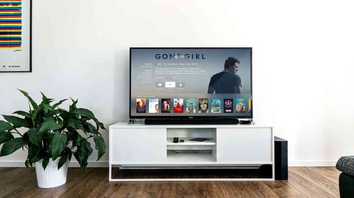 Eliminating cable tv is one of the fastest ways to save money.
