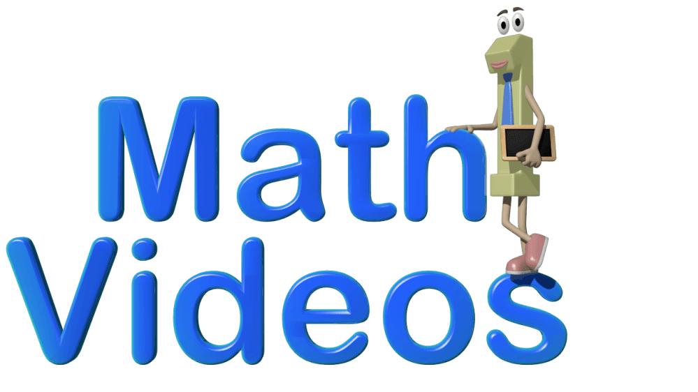 medium resolution of First Grade Math Videos Teach Basic Math concepts. 1st Grade Math Videos  are Amazing for Learning.