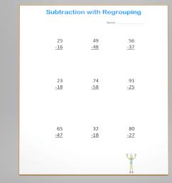 Free worksheet download [ 720 x 1280 Pixel ]