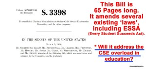 Senate Bill S3398