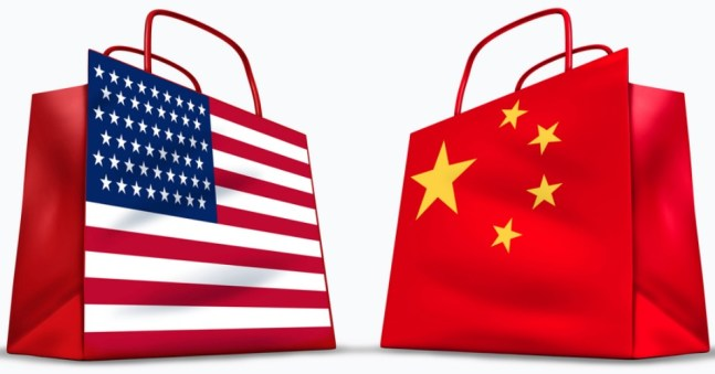 Image result for China's Effect on the US Economy