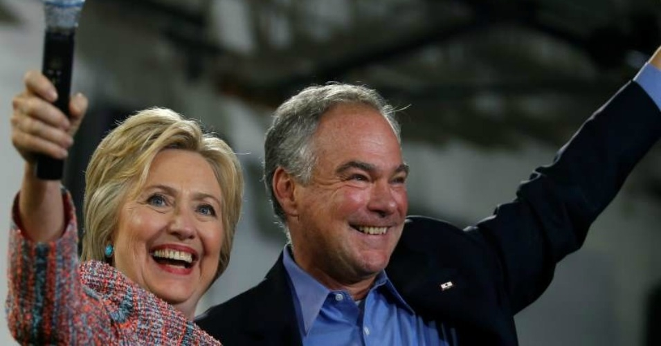https://i0.wp.com/www.commondreams.org/sites/default/files/kaine_0.jpg
