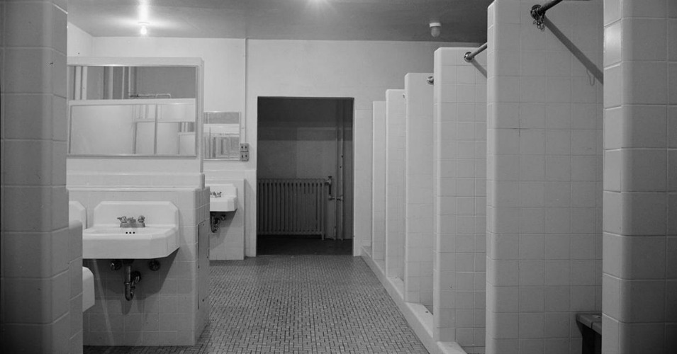 Anti Trans Bathroom Bills Have Nothing To Do With Privacy