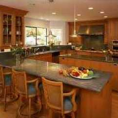 Redesigning A Kitchen Modern Handles All About Things To Keep In Mind While Designing Your