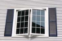 Go Artistic With Your Home Windows!