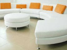 Your guide for buying sofa couch | Apartment Furniture ...