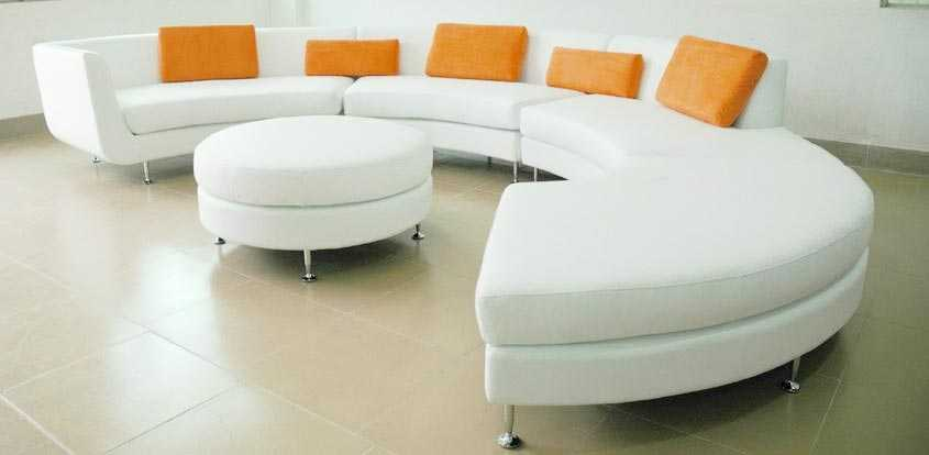 budget sofa sets in chennai stressless recliner sofas your guide for buying couch apartment furniture home decor tips choosing right