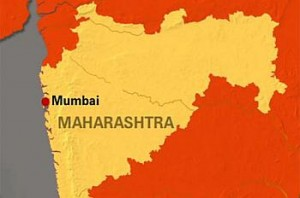 Maharashtra VAT (value added tax) on property