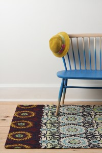 Buyers guide to carpets