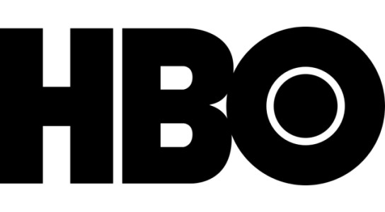 HBOGo...es to Amazon