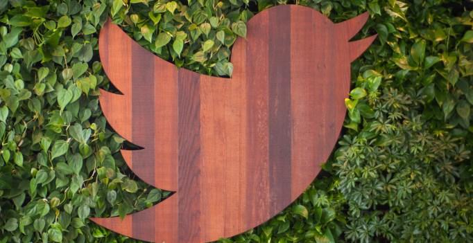 Twitter Bird - Marisa Allegra Williams (@marisa)