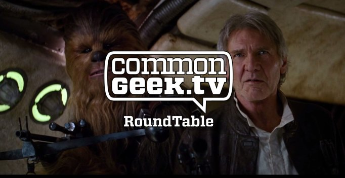 Photo via Star Wars: The Force Awakens trailer on YouTube