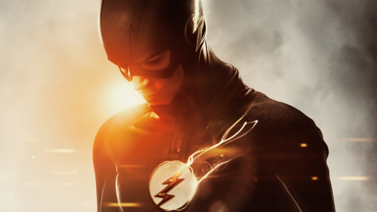CW reportedly signing $1 billion deal with Netflix