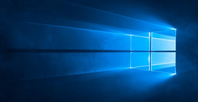 Windows 10 desktop, Windows Cloud article