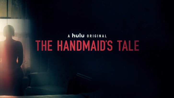 Handmaid's Tale Pilot: an unnerving dystopia