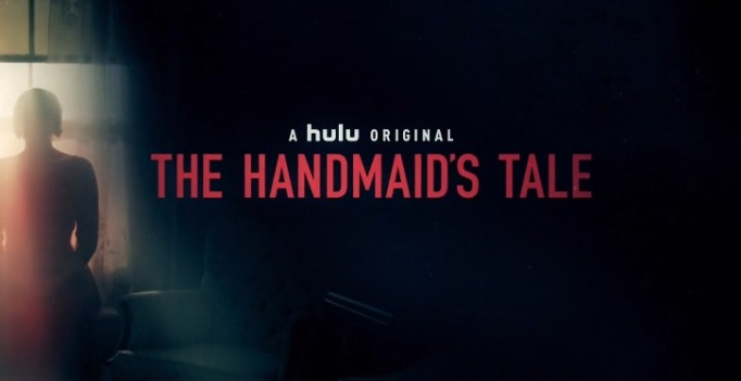Image Result For Handmaid S Tale Season
