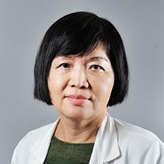 癌癥救治新轉機│康健趨勢論壇│康健20週年慶