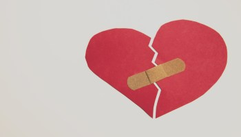 Can you really die from a broken heart?