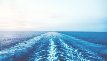 How to deal with sea or motion sickness