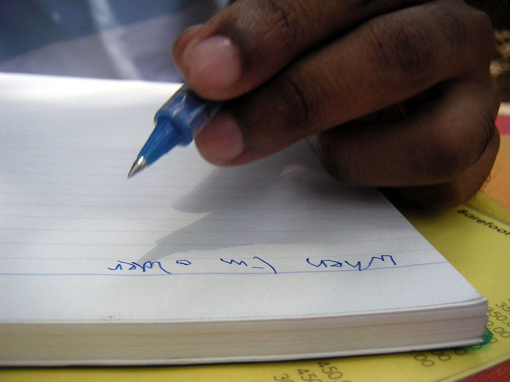 Are left handed people really smarter?
