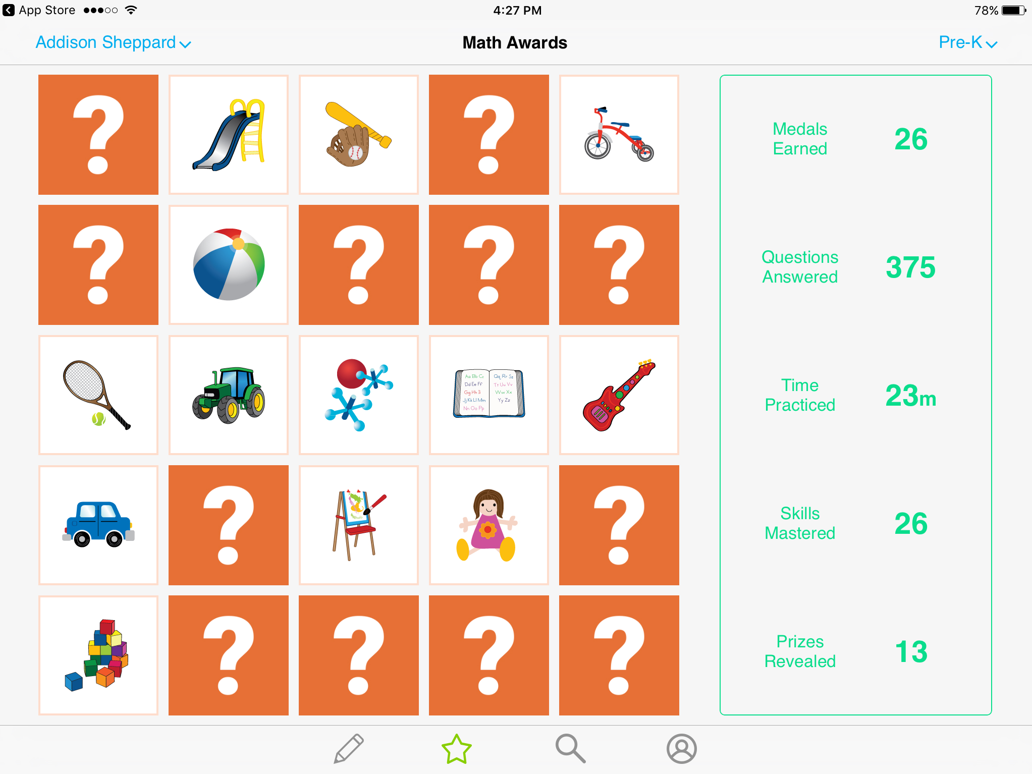 medium resolution of IXL - Math and English Review for Teachers   Common Sense Education