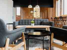 Large Living Room Layout Ideas Common Sense At Work