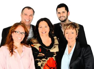 Family Mediation in Newmarket Aurora Stouffville 2