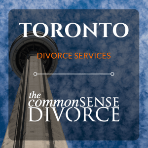 Toronto Divorce Mediation