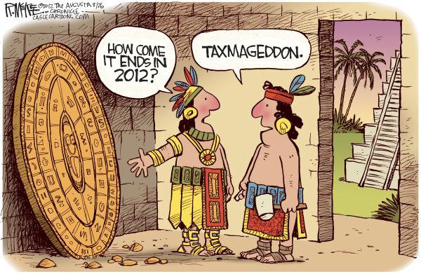 Taxmageddon