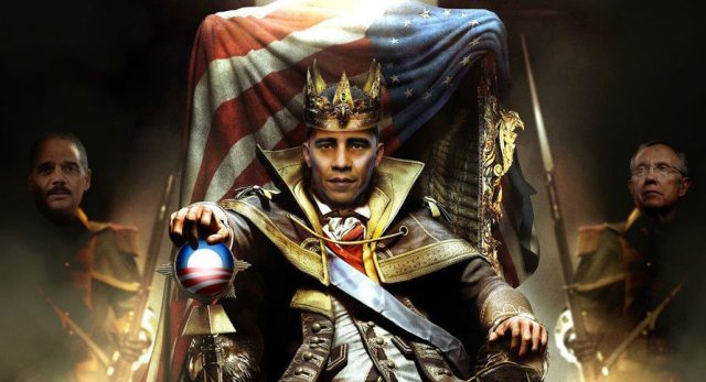 lord-king-obama-cropped1