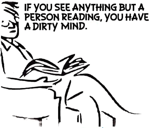 dirty-reading