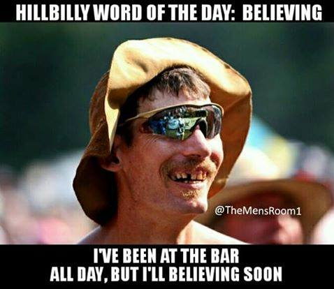 hillbilly-word-of-the-day-believing