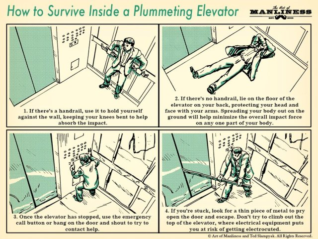 how-to-survive-inside-a-plummeting-elevator