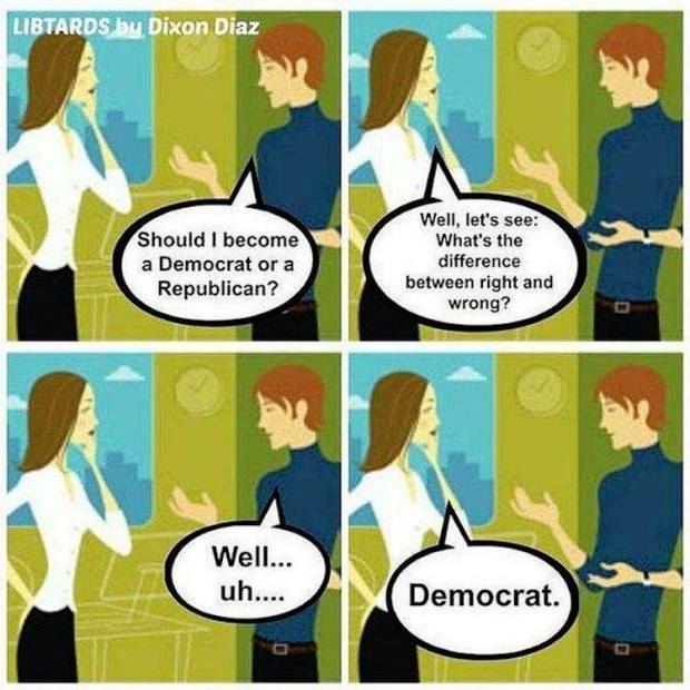 test-how-to-quickly-tell-if-someone-is-a-democrat-or-republican