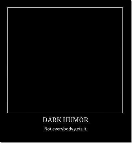 dark-humor
