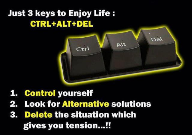 3-keys-to-enjoy-life