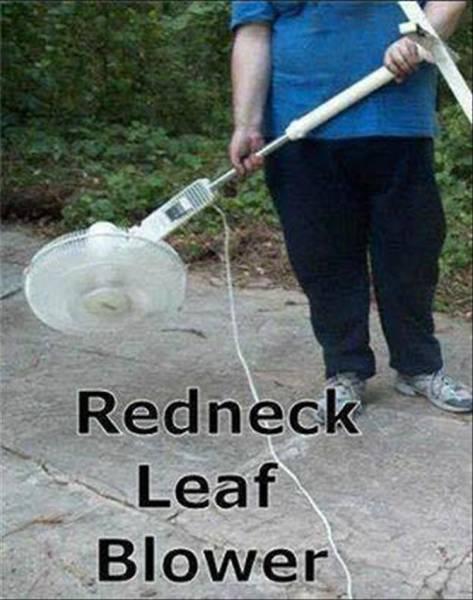 redneck-leaf-blower