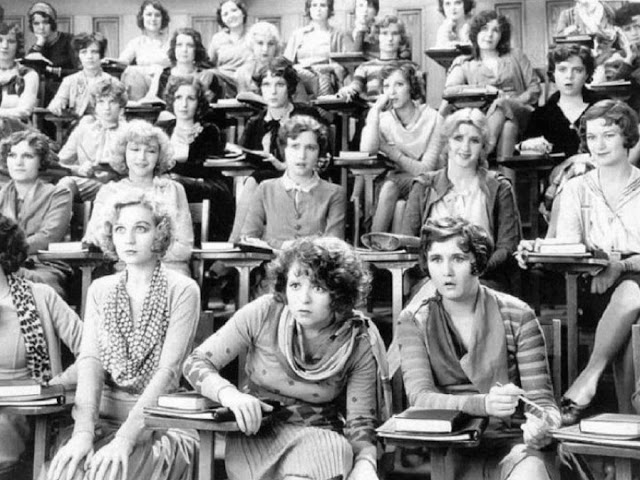 sex-ed-class-1929