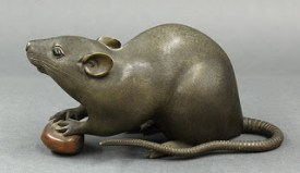 the-tale-of-the-bronze-rat