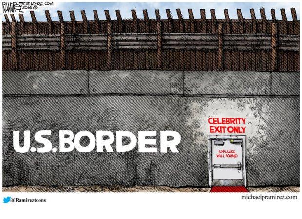 u-s-border
