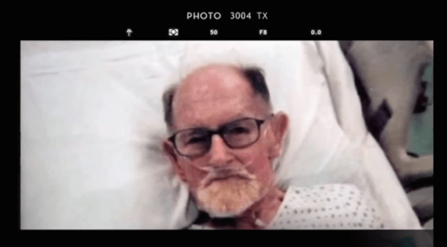 "JFK Murder Plot ""Deathbed Confession"" Aired On National Radio"