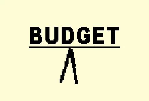 Brain Teaser Of The Day: Budget