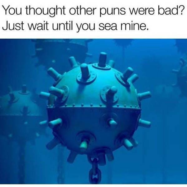 Pun-Of-The-Day-Sea-Mine.jpg